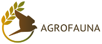 Agrofauna