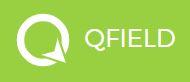 Modulo III: QFIELD: per rilievi strutturati in campo